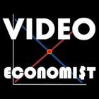 John Sase: Video Economist YouTube Channel